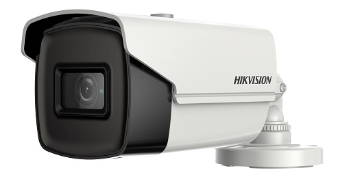 Hikvision DS-2CE16H8T-IT3F(3.6mm)