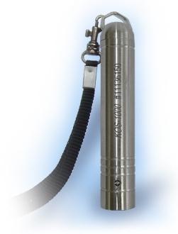 Elektronický snímač KOS 4000