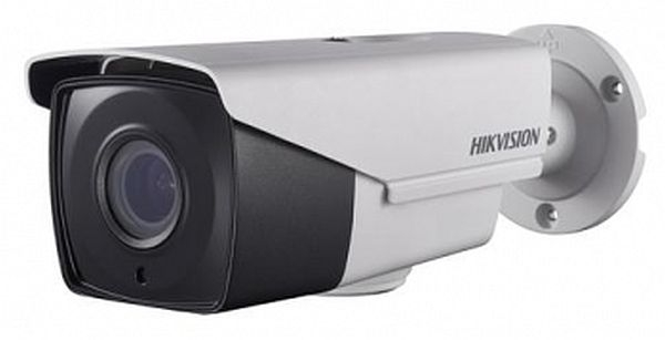 Hikvision DS-2CE16D0T-IT5F (12mm)