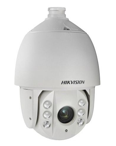 Hikvision DS-2DE7232IW-AE (B)