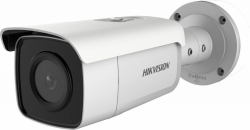 Hikvision DS-2CD2T65FWD-I5(2.8mm)