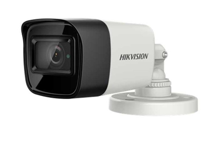 Hikvision DS-2CE16H8T-ITF(2.8mm)