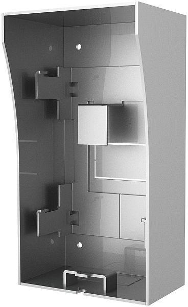 DS-KAB02 - podložka na stenu s krytom proti dažďu