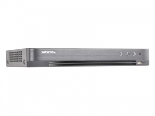 Hikvision iDS-7208HQHI-M1/S