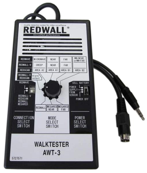 Tester technika AWT-3