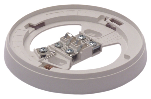 Základňa detektora FC600/BR