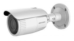 Hikvision DS-2CD1623G0-IZ(2.8-12mm)