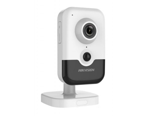 Hikvision DS-2CD2435FWD-IW(2.8mm)