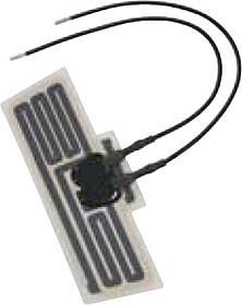Optex HU-2 vykurovacia jednotka / pár /