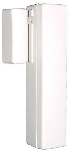 DO8M - RF magnetický kontakt