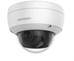 Hikvision DS-2CD2146G1-IS(4mm)