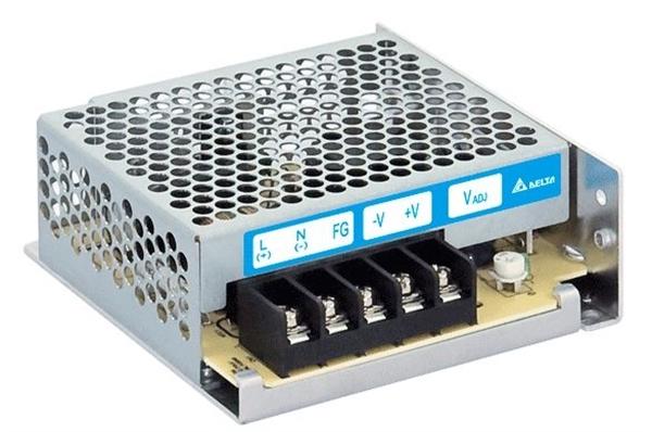 DS-KAW50-1N - napájací zdroj