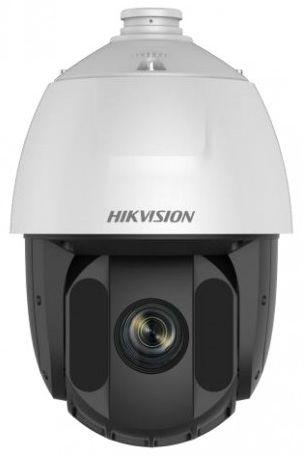 Hikvision DS-2DE5425IW-AE(B)