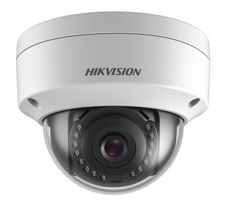 Hikvision DS-2CD1143G0-I(4mm)