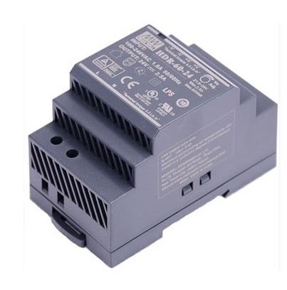 Hikvision DS-KAW60-2N napájací zdroj
