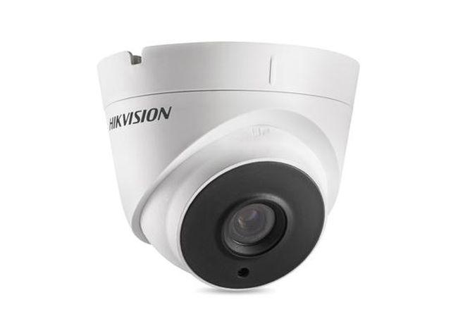 Hikvision DS-2CE56D8T-IT3E(6mm)
