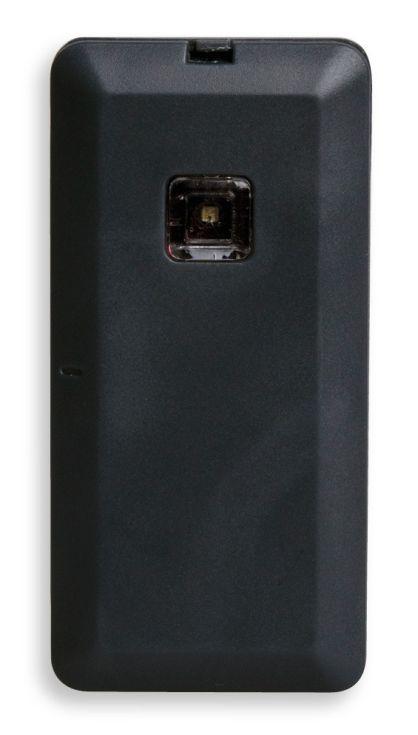 Texecom Ricochet Micro Shock-W GR