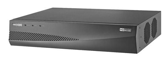 Hikvision DS-6408HDI-T