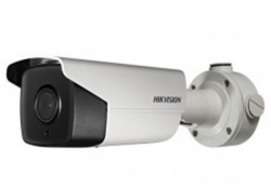 Hikvision DS-2CD4A26FWD-IZSWG/P(2.8-12mm)