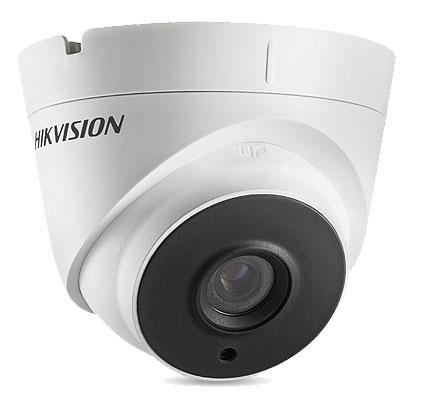 Hikvision DS-2CE56D0T-IT3F(6mm)
