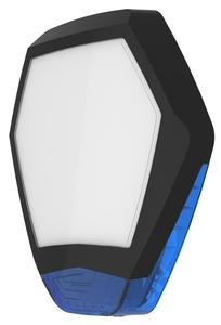 Kryt X3 pre sirény Odyssey
