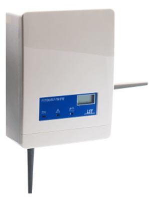 ADM rozhranie pre RF komponenty série 720 - Fi720/RF/W2W