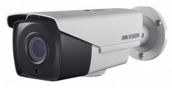 Hikvision DS-2CE16H0T-IT5F(6mm)