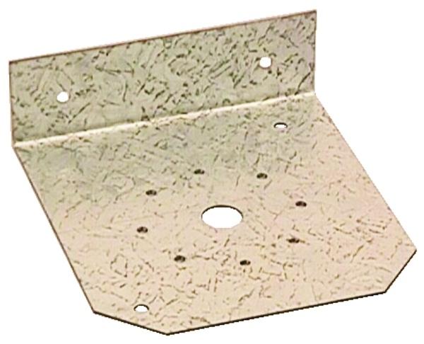 Montážny uholník MMW1-1