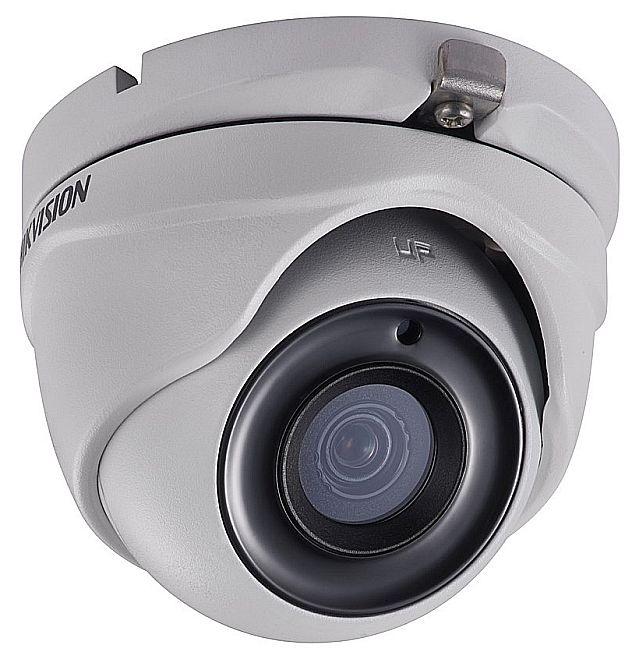 Hikvision DS-2CE56H5T-ITM(2.8mm)