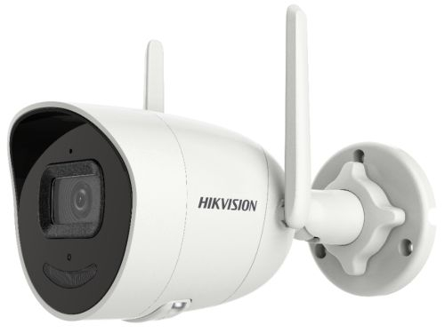 Hikvision DS-2CV2041G2-IDW(2.8mm)(D)/FUS