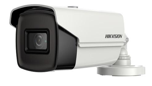 Hikvision DS-2CE16H8T-IT3F(2.8mm)
