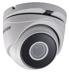 Hikvision DS-2CE56D8T-IT3ZE(2.7-13.5mm)