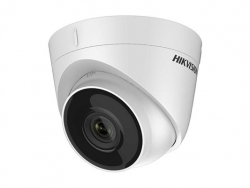 Hikvision DS-2CD1343G0-I(4mm)