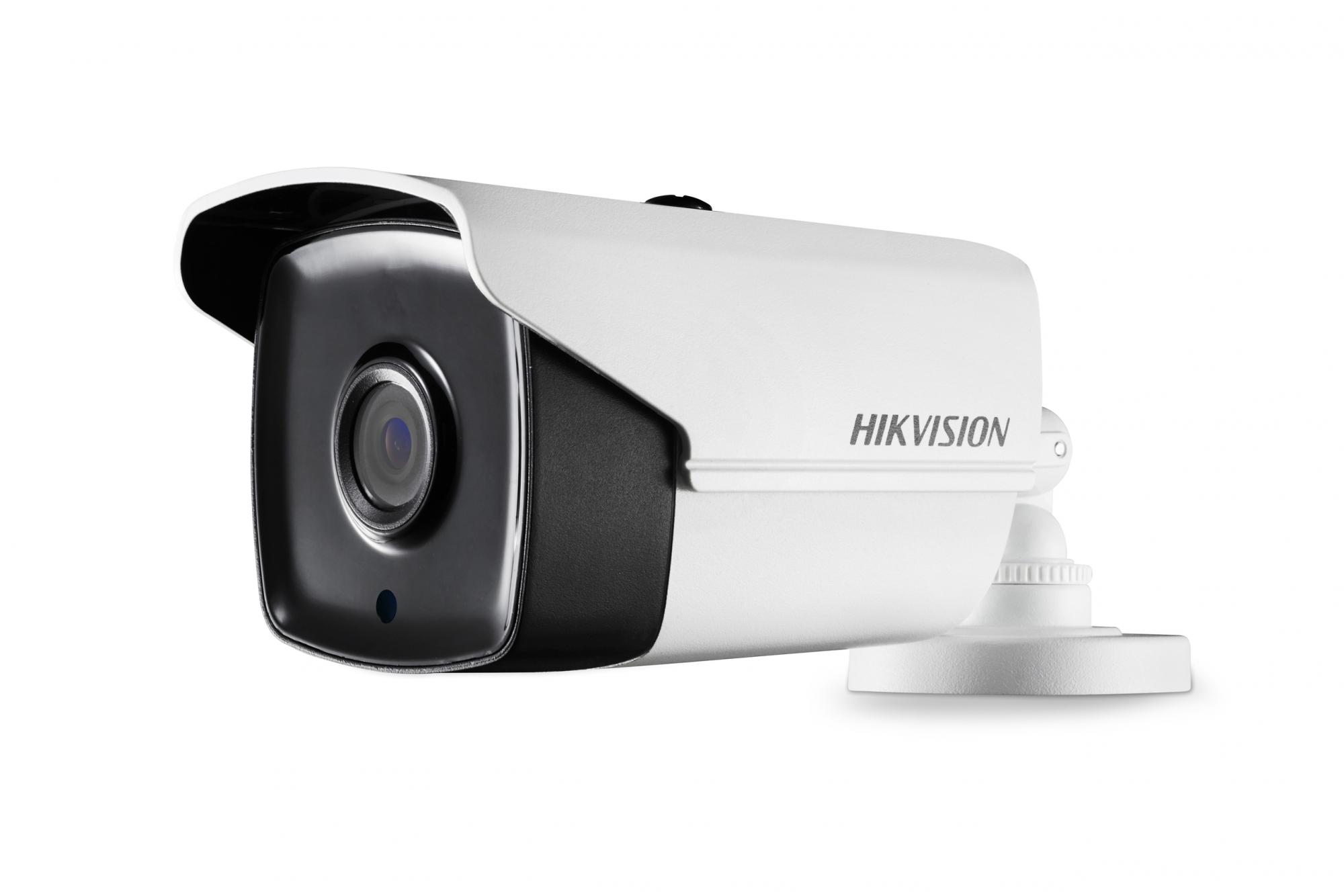 Hikvision DS-2CE16D0T-IT5E(3.6mm)