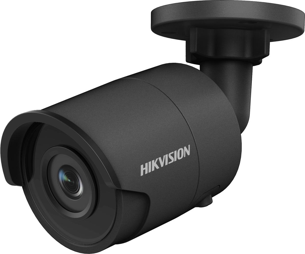 Hikvision DS-2CD2025FWD-I(BLACK)(2.8mm)