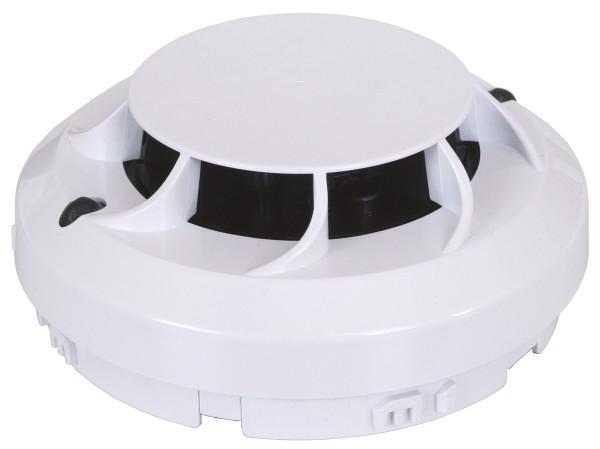 Optický dymový ADM detektor  - ND22051EI