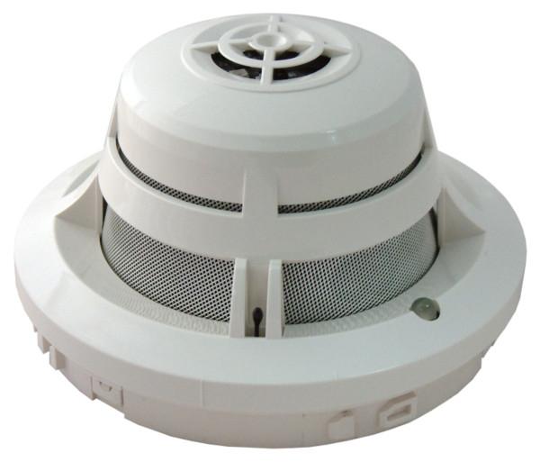 Opticko-tepelný-CO-IR ADM detektor - 2251CTLE