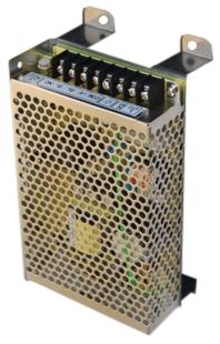 Optex DC24V