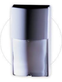 Optex LX-802