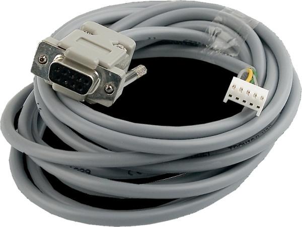 Galaxy - programovací kábel