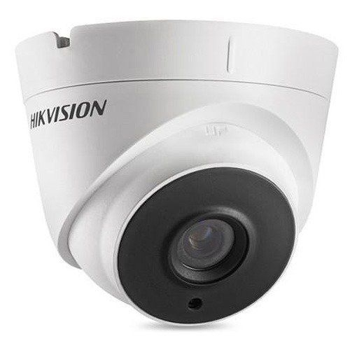 Hikvision DS-2CE56H1T-IT3(6mm)