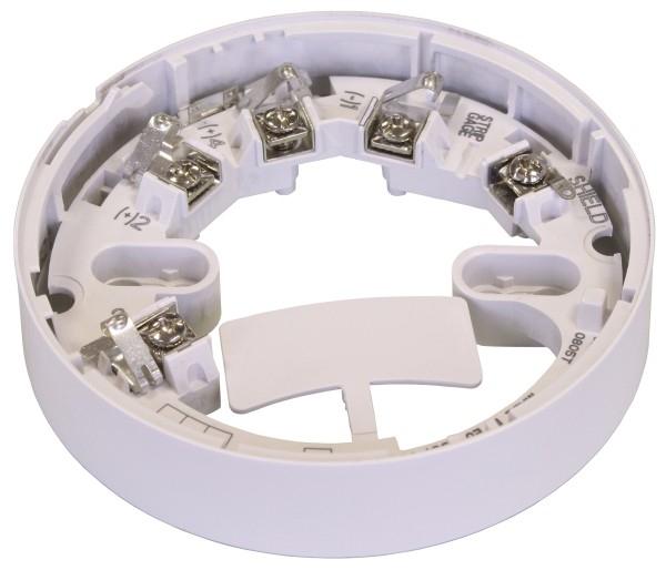 Základňa pre detektory série 200, 500 - B501AP