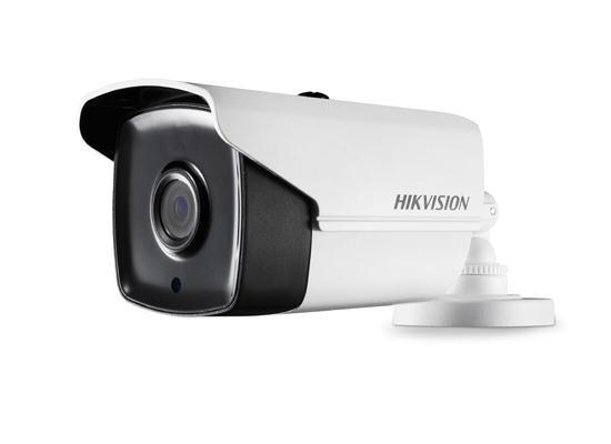 Hikvision DS-2CE16D8T-IT3F(3.6mm)