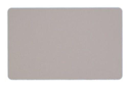 Proximitná karta TK4100 - biela