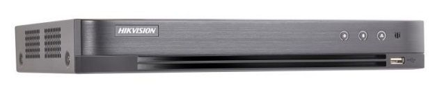 Hikvision DS-7216HUHI-K2(S)