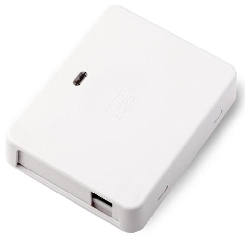 3G GSM prístupový systém ESIM320-3G