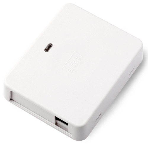 2G GSM prístupový systém ESIM320