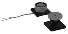 Prídržný magnet 1330