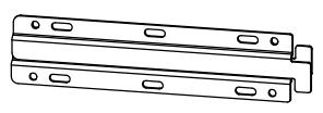Vertikálny nosník k AM elektronike v1