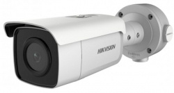Hikvision DS-2CD3T56G2-4IS(2.8mm)